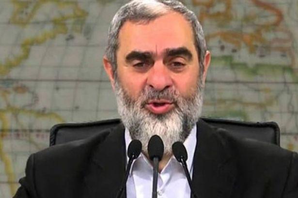 Духовный наставник ПСР Нуреттин Йылдыз снова отметился скандальной фетвой
