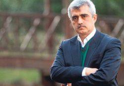 Правозащитник: За 14 лет ПСР довела количество тюрем до 178, в колониях содержатся до тысячи детей
