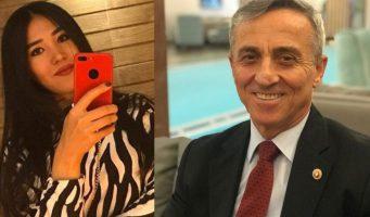 Смерть узбечки в доме депутата правящей ПСР: Сексуальное домогательство?