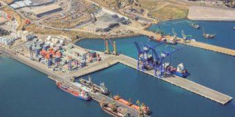 Испанский гигант уходит из Турции