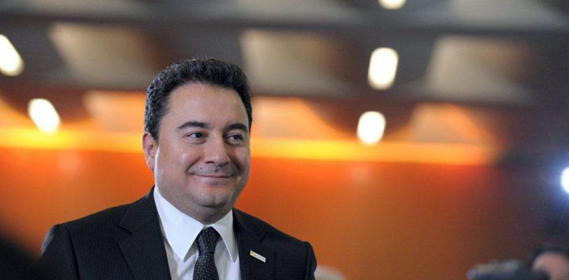 «Конец ПСР близок, Бабаджан уже заручился поддержкой 10%»