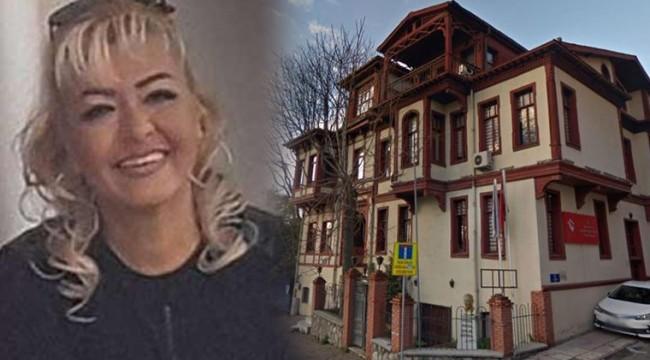 Учительница, сообщившая о коррупции в детском доме, совершила самоубийство после увольнения