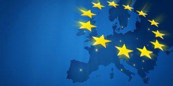 ЕС осудил и призвал приостановить продажу оружия Турции