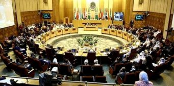 Лига арабских государств осудила наступление Турции на севере Сирии