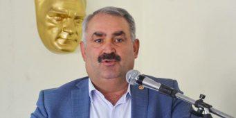 Депутат ПСР: В Турции не было проблем с безработицей за 17 лет