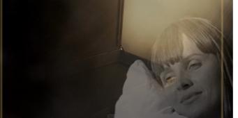 Жертвы чисток рассказывают о преследованиях: Врач спрятала младенца в чемодан на границе