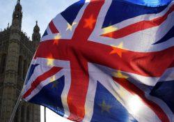 Великобритания приостановить продажу оружия Турции