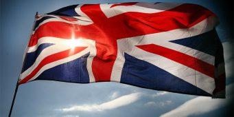Лондон выразил обеспокоенность планами военной операции Турции в Сирии