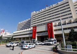Частные клиники выставляли счета за фиктивные операции и пациентов