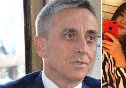 Оппозиционер связала смерть узбечки в доме депутата ПСР и попытку переворота 15 июля