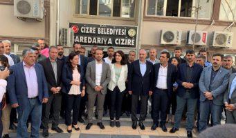 Режим ПСР занял очередную мэрию: Мэра от ДПН, набравшего рекордное количество голосов на муниципальных выборах, сместили с должности