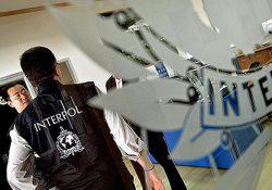Интерпол отменил ордер на арест, выписанный Турцией