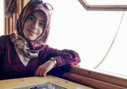 Помогали жертвам чистки. В Турции продолжаются массовые аресты