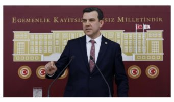 Очередная отставка в ПСР