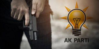 Чиновник ПСР с вооруженными людьми ворвался в ресторан