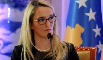 «Эрдоган пытается задействовать своих агентов в балканских странах»