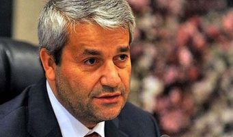ПСР потеряла еще одного чиновника