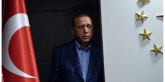 Бывший министр от ПСР: «Остался только режим одного человека. Если не предпринем меры, то потом будем сокрушаться»