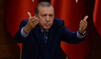 50% + 1 больше не надо: Эрдоган хочет внести поправки в избирательную систему