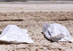 Жертвы чистки ПСР продолжают бежать из Турции: Семеро человек, в том числе 5 детей, погибли в Эгейском море