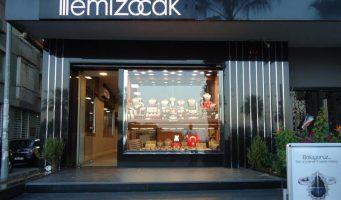 Крупная турецкая ювелирная компания оказалась на грани банкротства