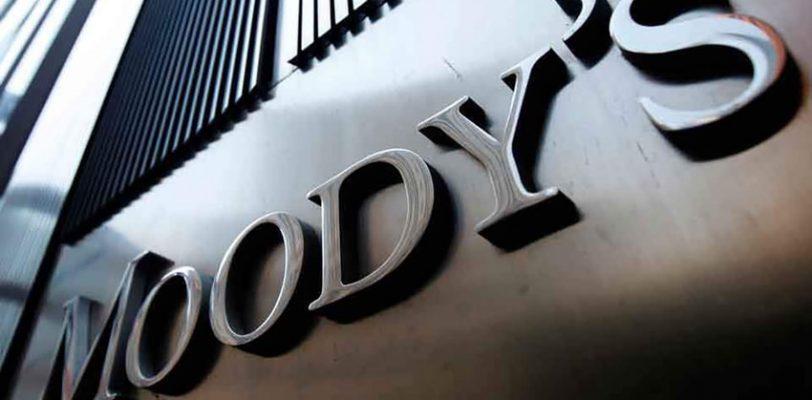 Moody's о санкциях из-за Сирии: Турецкая экономика подвергается большим рискам