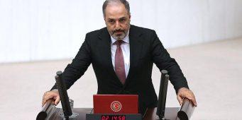 Признание депутата ПСР: Десятки тысяч людей несправедливо содержатся в тюрьмах