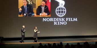 Норвежские режиссеры о попытке переворота в Турции: Эрдоган знал о готовящемся путче