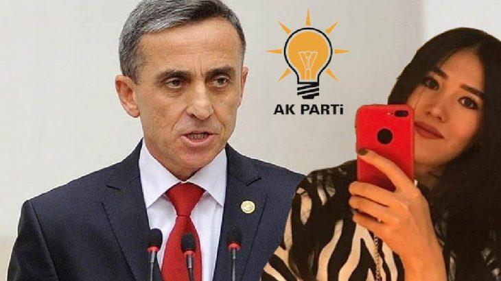 Сомнительная смерть узбечки в доме депутата ПСР: Прокурор обвинил покойную и ее подругу в проституции