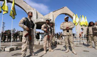 Немецкие СМИ: Боевик FSA, поддерживаемый Турцией, воевал за террористов ИГИЛ