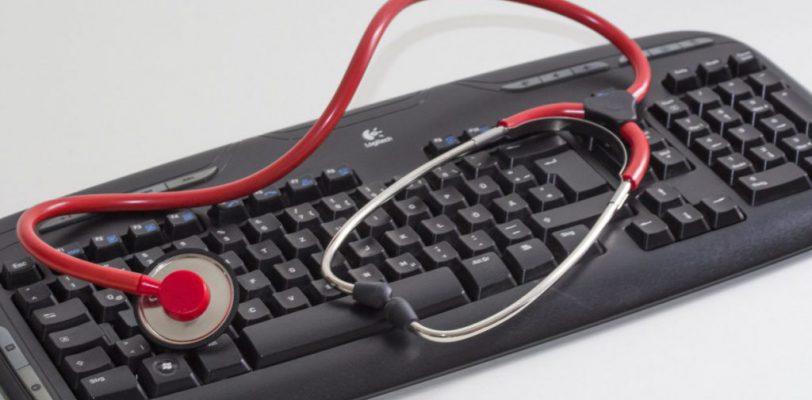 ПСР погубила систему здравоохранения