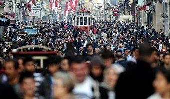 В Турции растет уровень безработицы среди молодежи