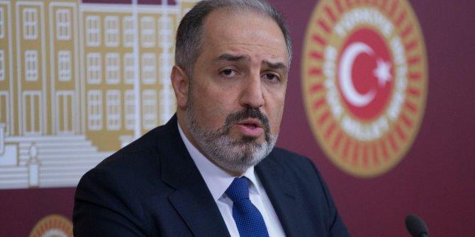 Громкая отставка в высших эшелонах ПСР
