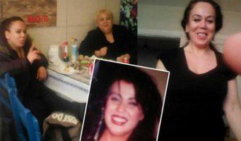 Четверо членов одной семьи покончили с собой в один и тот же день