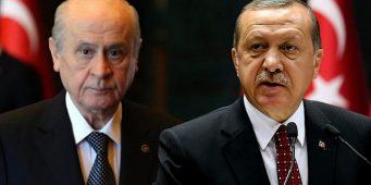 «Народный альянс» ПСР-ПНД продолжает терять поддержку