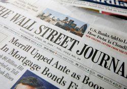 The Wall Street Journal: Режим ПСР сотрудничал с американской юридической фирмой с целью сбора данных о последователях Гюлена