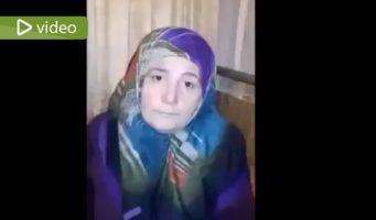 Крик души больной лейкемией женщины: Нет больше сил!