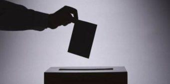Досрочные выборы в парламент Турции могут пройти в ноябре 2020 года?