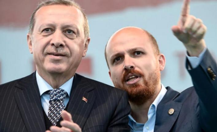 Почему сын Эрдогана продал свой дом в США с убытком?