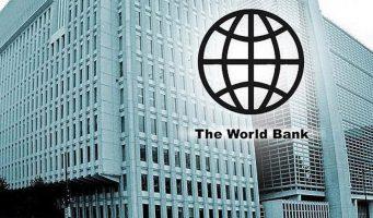 Всемирный банк: Экономика Турции на «нуле»