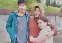 Драма детей, чьих родителей арестовывают, с каждым днем становится все тяжелее. К аналогичным случаям прибавился очередной, произошедший в Анкаре.