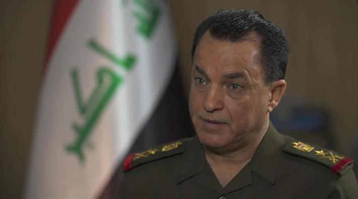 Ирак: Террористы ИГ набираются сил в Турции