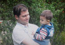 Задержана женщина, к похищению мужа которой могут быть причастны турецкие спецслужбы