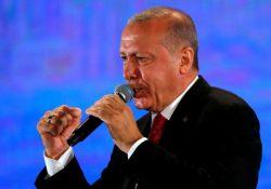 ПСР прибирает к рукам «Турецкие авиалинии»