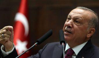 Отставки в ПСР: 9 глав провинций и 40 руководителей районов