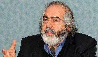 Писатель Мехмет Алтан: Судья может дать пожизненное по надуманному обвинению