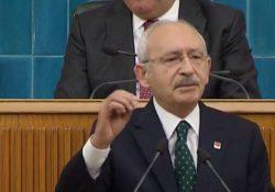 Лидер камеристкой партии: Власти боятся что народ узнает правду о 15 июля