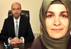 Преподаватель университета зарезал жену из-за развода