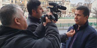 Румыния отказалаcь экстрадировать в Турцию директора лицеев Lumina
