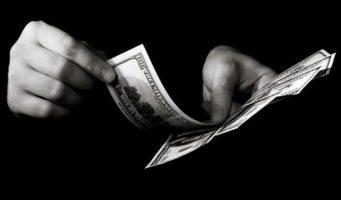 Отмывание денег. Турция под пристальным вниманием